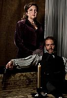 Hound Publicity Photo (Large) 5